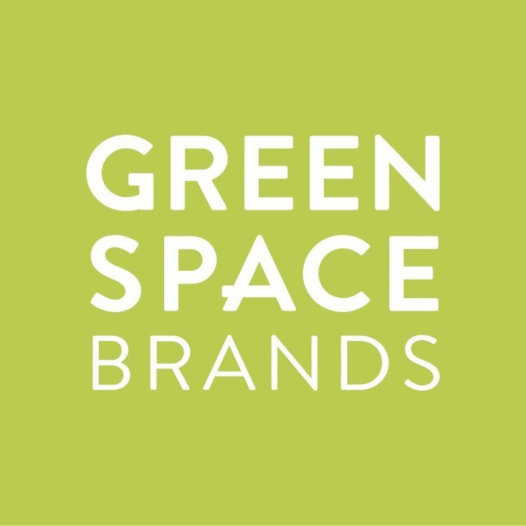 GreenSpace Brands Inc. (CNW Group/GreenSpace Brands Inc.)