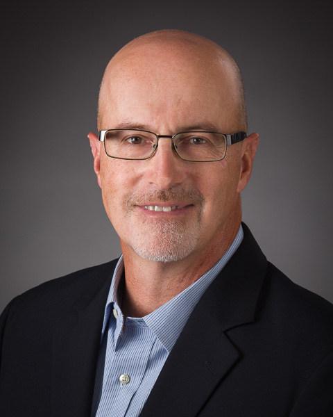 Bob Bailey, CEO Blue Willow Systems