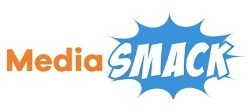 MediaSmack Company Logo