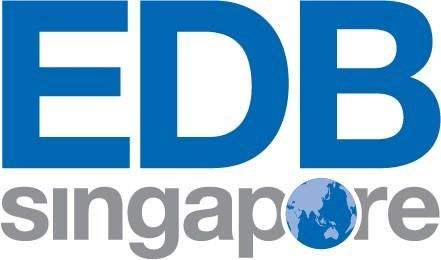 (PRNewsfoto/Singapore Tourism Board)
