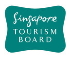 Singapore Tourism Board and Singapore Economic Development Board Launch Passion Made Possible Brand for Singapore