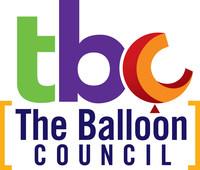 (PRNewsfoto/The Balloon Council)