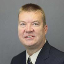 Ken Mack named CEO of Northern States Metals