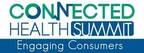 Aetna, Geisinger, Sharecare, and UnitedHealthcare to Keynote Parks Associates' Fourth-Annual Connected Health Summit: Engaging Consumers