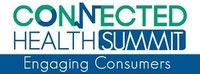 Parks Associates' Fourth-Annual Connected Health Summit: Engaging Consumers