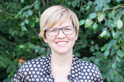 Renee Petrie