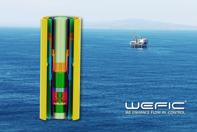 MSW-1 Shallow Water Mudline Suspension Wellhead System