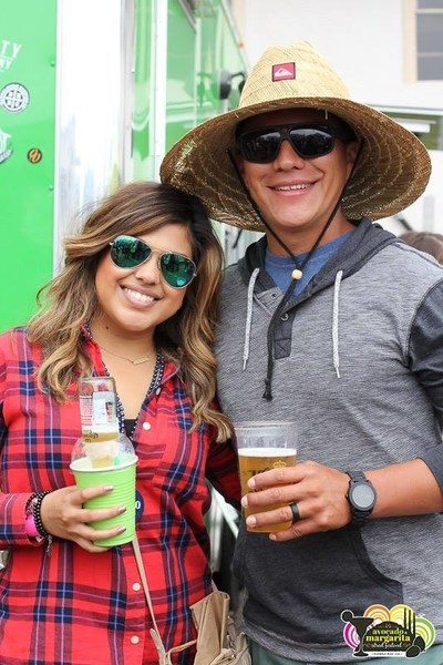 The annual Avocado & Margarita Festival in Morro Bay, CA features the best locally grown California Avocados, refreshing margaritas, beer, specialty foods, live entertainment, arts and crafts vendors.
