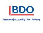 Hockey Canada, BDO partner to drive more funding into grassroots hockey (CNW Group/BDO Canada)