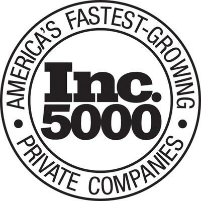 Atlanta IT Support Makes Inc. 5000 list