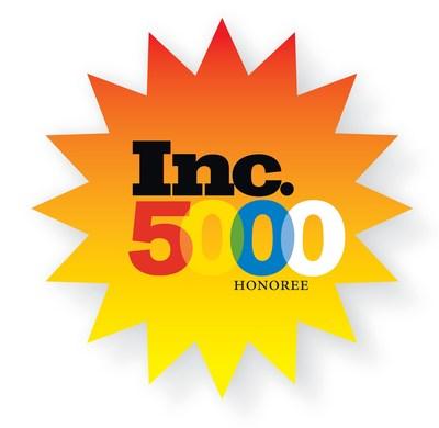 Atlanta IT Services Company Inc 5000 member