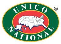 UNICO National logo