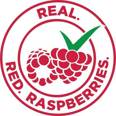 www.redrazz.org (PRNewsfoto/The Raspberry Council)