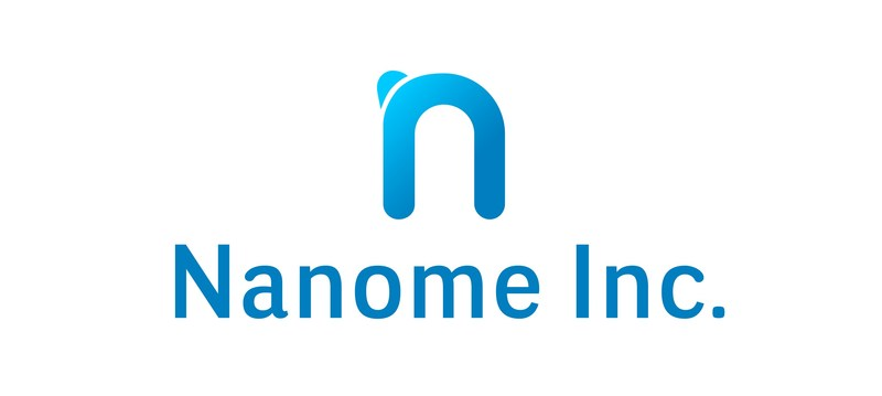 Nanome Inc., creator of virtual reality software for scientific research and development, introduces Matryx, the open source platform for decentralized collaboration.
