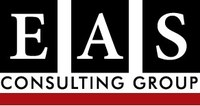 EAS Consulting Group logo