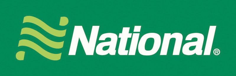 National Car Rental (CNW Group/National Car Rental)