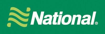 National Car Rental (Groupe CNW/National Car Rental)