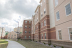 EdR Opens First Phase of On-Campus Housing at Northern Michigan University