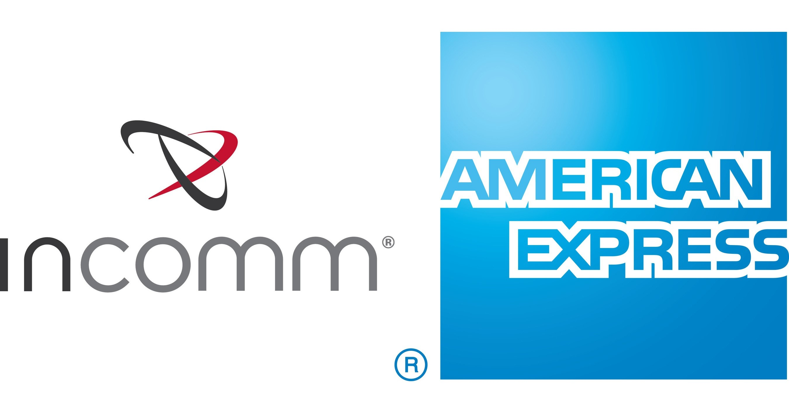 Incomm To Become Exclusive Distributor Of American Express