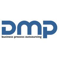 DMP-BPO