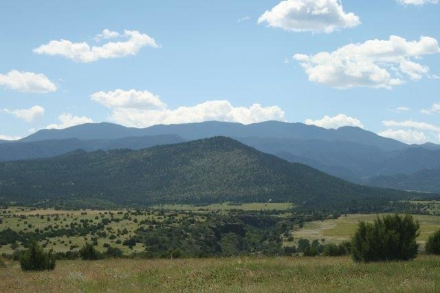 Patten Companies, a recognized leader in residential property development, announces a southern Colorado land liquidation. The final properties at Twin Butte Estates offer unspoiled and dramatic landscapes in the foothills of the Rocky Mountains