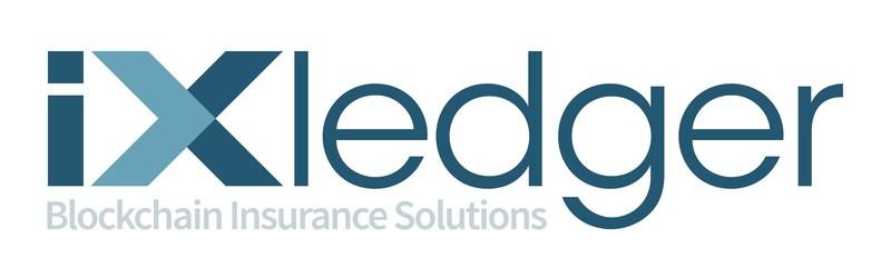 iXledger Blockchain Insurance Solutions