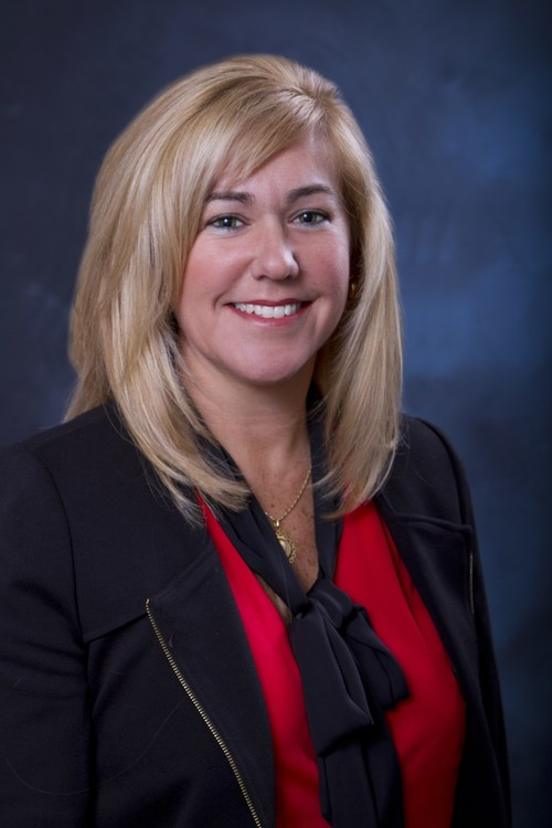 Hyundai Names Seasoned Auto Industry Professional As Manager Of Midwest Product Public Relations