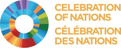 Celebration of Nations/FirstOntario Performing Arts Centre (CNW Group/FirstOntario Performing Arts Centre)