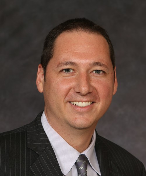 Marcel Summermatter Joins Professional Bank as new Senior Vice President and Market Leader for Broward County