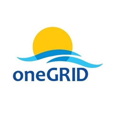 oneGRID