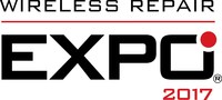 The Wireless Repair EXPO 2017 is an official partner program at Mobile World Congress Americas in partnership with CTIA