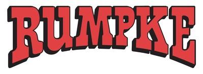 Rumpke logo.