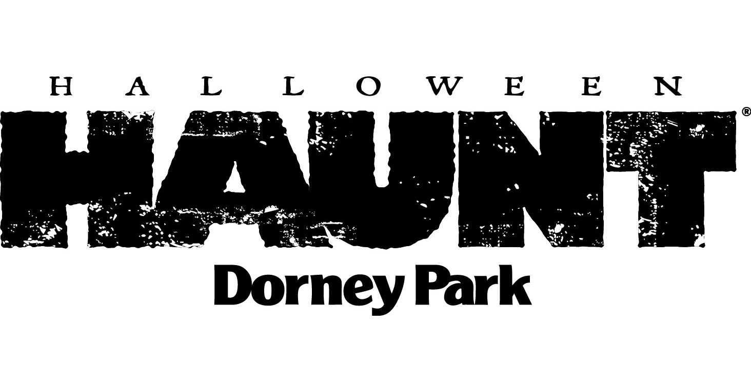 Dorney Park Announces Its New Features For Fright-Filled ...