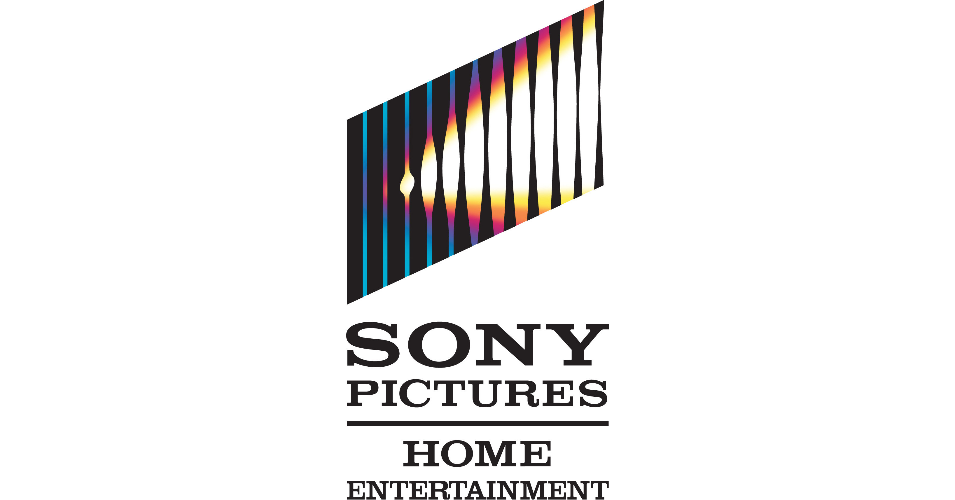Redbox Sony Pictures Home Entertainment Announce New Day And Date Agreement