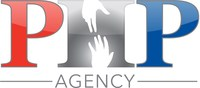 PHP Agency Inc.
