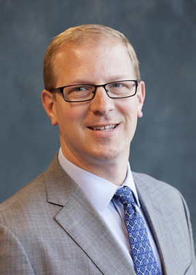 CNA announces the appointment of Justin Lash as Vice President, Nashville and New Orleans Branches.