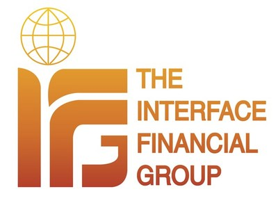 The Interface Financial Group Logo