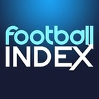 Football INDEX Logo (PRNewsfoto/Football INDEX)