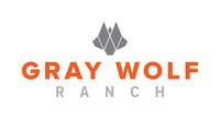 (PRNewsfoto/Gray Wolf Ranch)