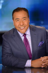 John Quiñones To Keynote The 31st Annual NAMIC Conference