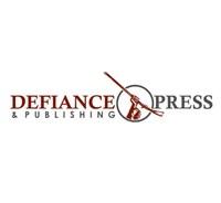 Defiance Press & Publishing