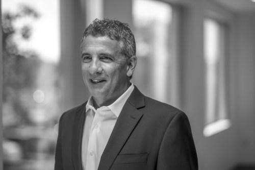 Michael Bocchini, Vice President of Operations, DPS TSO
