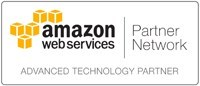 Amazon Web Services | Advanced Technology Partner