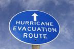 Hurricane Harvey Threatens Widespread Devastation Along the Texas Gulf Coast, ACEP Urges Public to Prepare Now