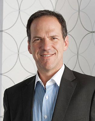Steve MacDiarmid, President & CEO, retarus Inc.