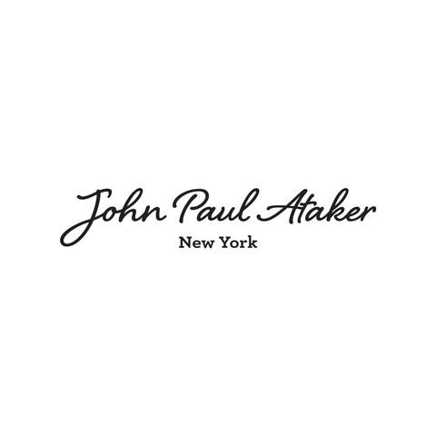 (PRNewsfoto/John Paul Ataker)