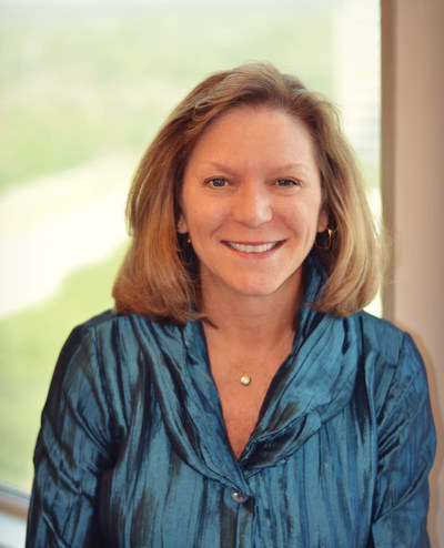 Lois A. Haubold, Novus Law Executive Vice President and Co-Founder