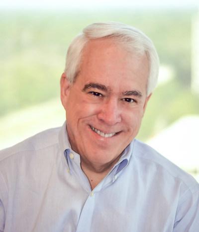 Raymond E. Bayley, Novus Law President, CEO and Co-Founder