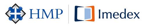 HMP acquires Imedex, Inc.