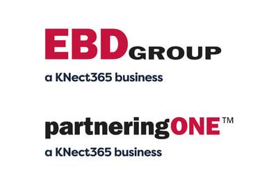 EBD Group #BIOEurope